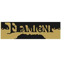 anticapasticceriareginamargherita_flamigni