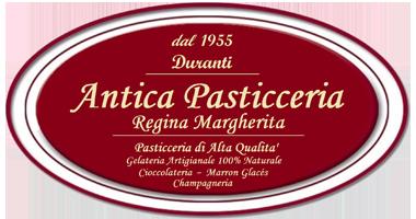 Antica Pasticceria Regina Margherita